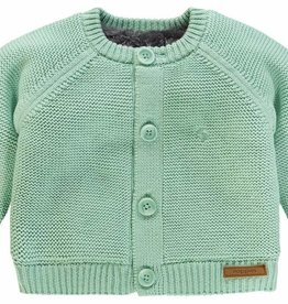 Noppies U Cardigan Knit Ls Lou