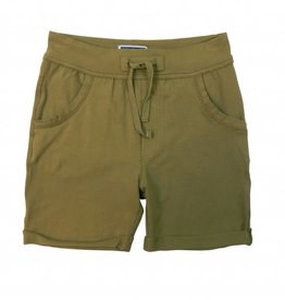 Legends 22 Short Basic Kaki