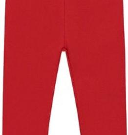 Quapi RIANNE 2 - Rouge Red