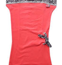 TOPitm Dress KATJA