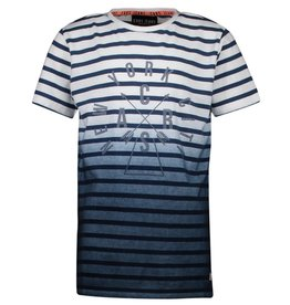 Cars Jeans Kids T-Shirt Ferlo