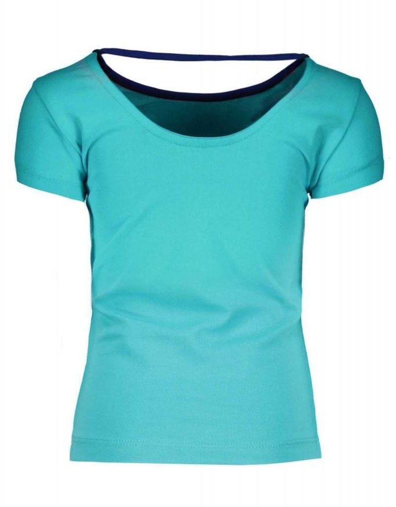 B. Nosy Girls B.FAMOUS ss shirt