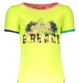 B. Nosy Girls B.READY ss shirt