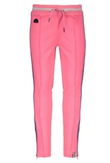 B. Nosy Girls sportive pants with zipper