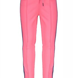 B. Nosy Girls sportive pants with zipper