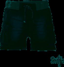 Feetje Short uni Army