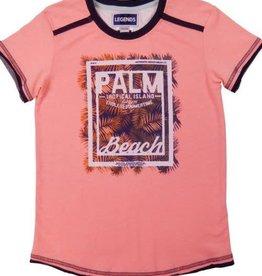 Legends 22 Shirt Palmbeach