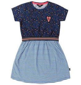 Little miss juliette Sweat dress