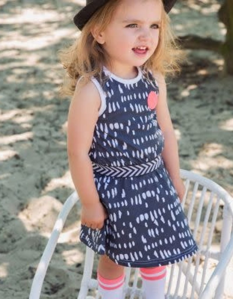 Koko Noko Baby dress 37A-30900