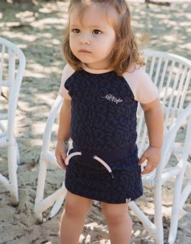 Koko Noko Baby dress 37A-30924