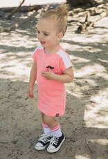 Koko Noko Baby dress 37A-30934