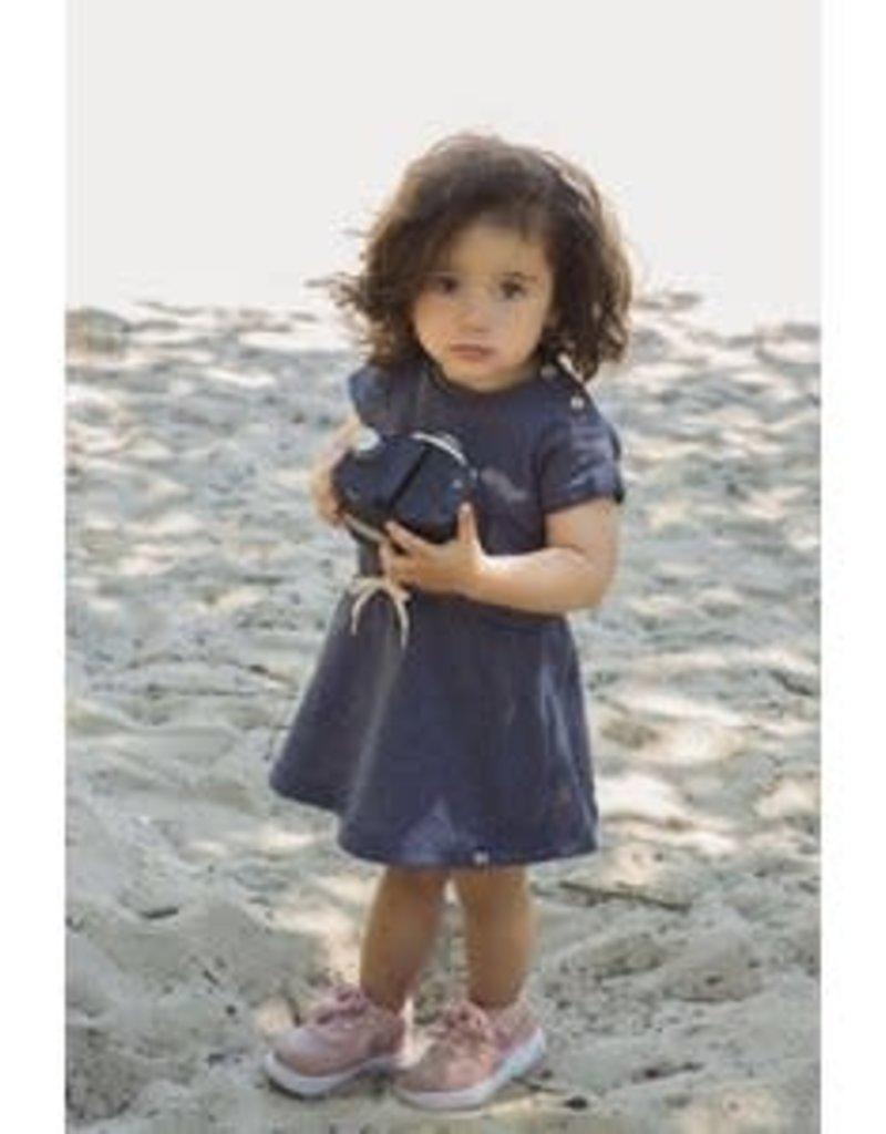 Koko Noko Baby dress 37A-30945