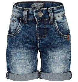 Koko Noko Baby jeans shorts 37A-30832