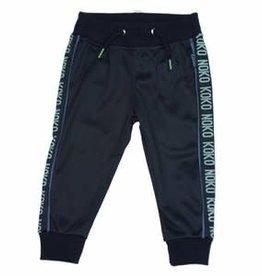 Koko Noko Baby jogging trousers 37A-30824