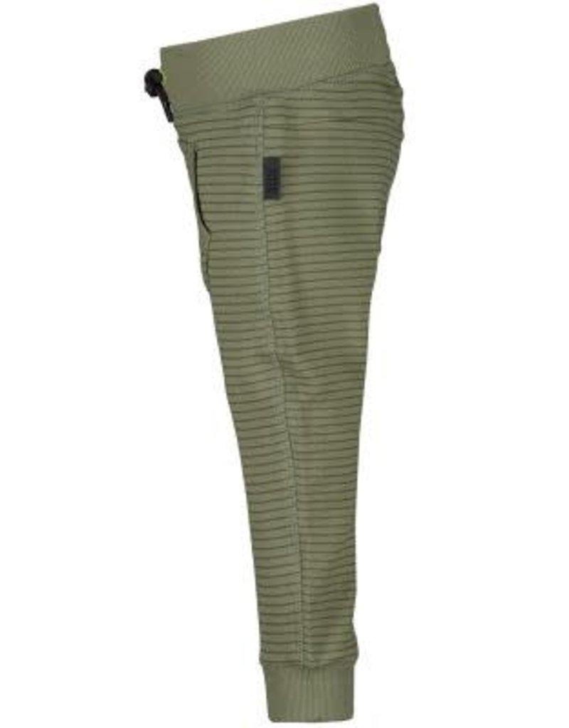 Koko Noko Baby jogging trousers 37A-30838
