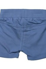 Koko Noko Baby shorts 37A-30826
