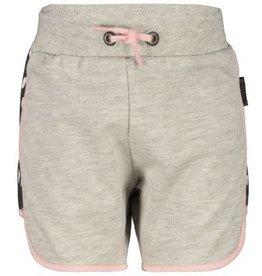 Koko Noko Baby shorts 37A-30906