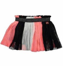 Koko Noko Baby skirt 37A-30939