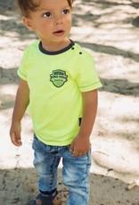Koko Noko Baby t-shirt 37A-30858