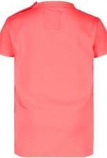 Koko Noko Baby t-shirt 37A-30938