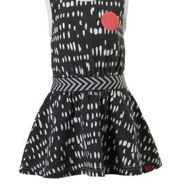 Koko Noko Dress 37A-30900B