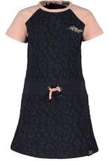 Koko Noko Dress 37A-30924B