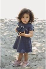 Koko Noko Dress 37A-30945B