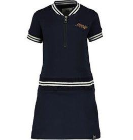 Koko Noko Dress 37A-30946B
