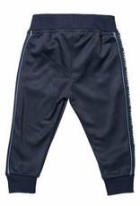 Koko Noko Jogging Trousers 37A-30824B
