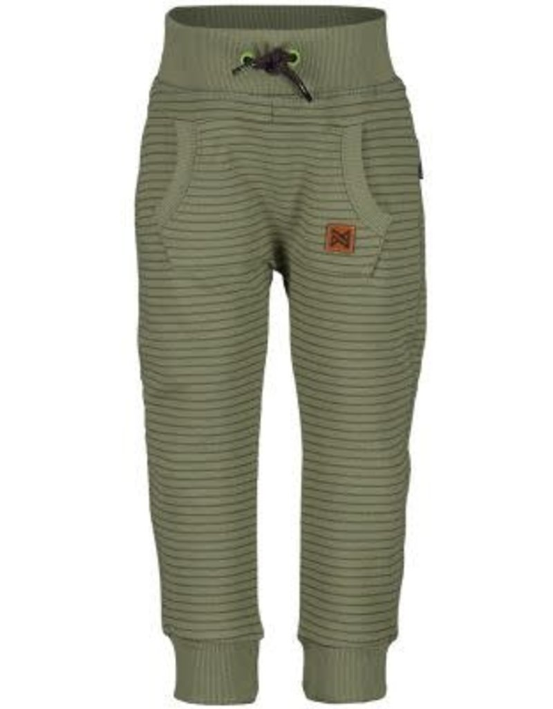 Koko Noko Jogging Trousers 37A-30838B