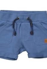 Koko Noko Shorts 37A-30826B