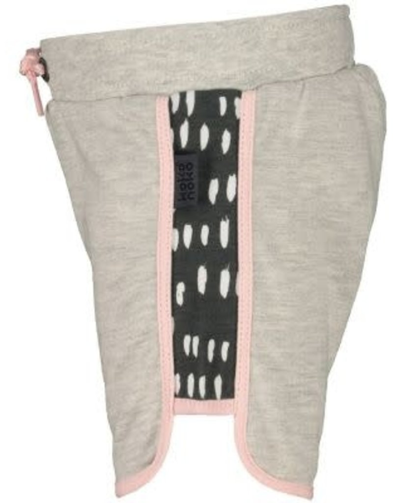 Koko Noko Shorts 37A-30906B