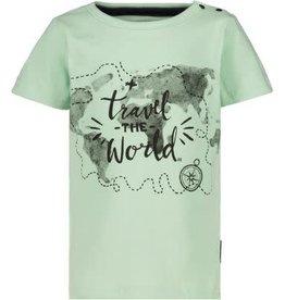 Koko Noko T-shirt 37A-30819B