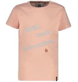 Koko Noko T-shirt 37A-30905B