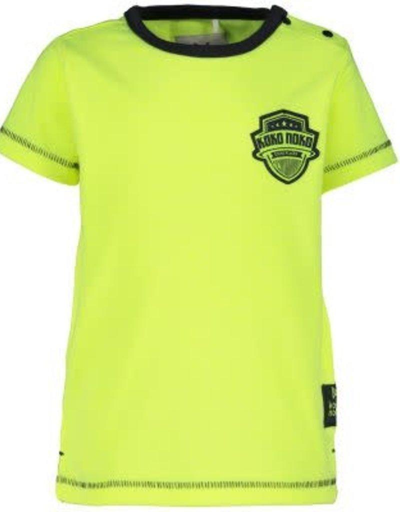 Koko Noko T-shirt 37A-30858B