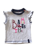 Born to be famous BGS-DT18