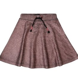 Little miss juliette Skirt 19