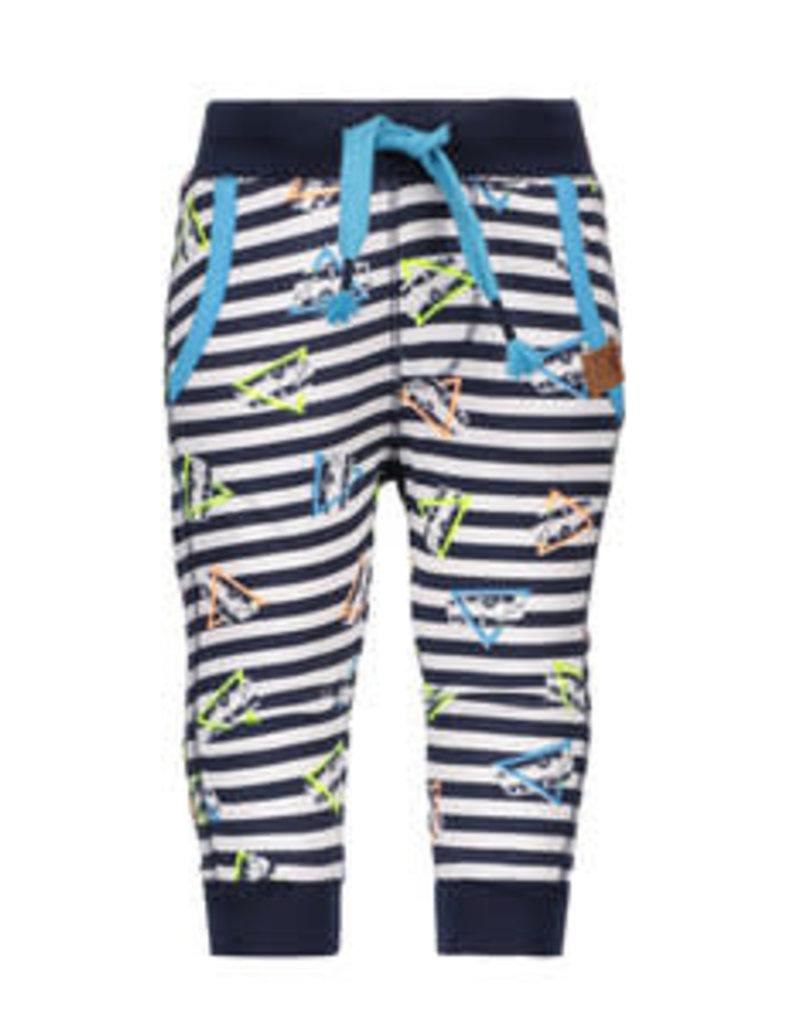 B. Nosy Baby boys jersey pants