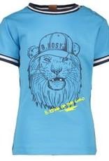 B. Nosy Baby boys lion shirt