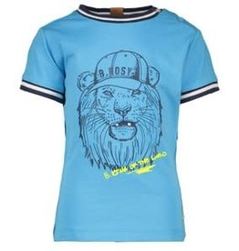 B. Nosy Baby boys lion shirt