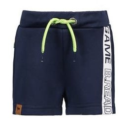 B. Nosy Baby boys short pants