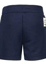 B. Nosy Baby boys short pants