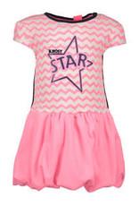 B. Nosy Baby girls dress with balloon skirt