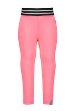 B. Nosy Baby girls legging