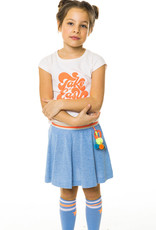 TOPitm Skirt Carline