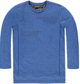 Tumble 'n Dry T-Shirt l/m Bosco