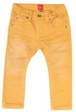 Beebielove Broek Sweat Jeans MIN