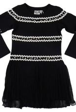 Lofff Optimistic dress