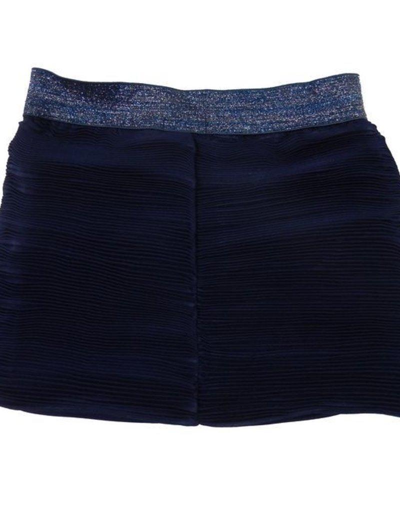 Lofff Vibrant skirt