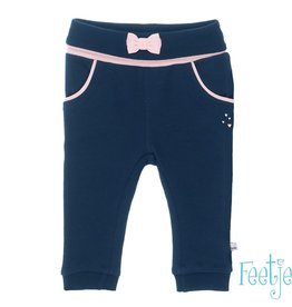 Feetje Broek Love you